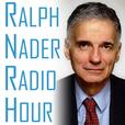 Ralph Nader Radio Hour show