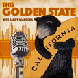 This Golden State with Randy Shandobil show