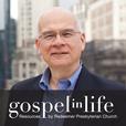 Timothy Keller Sermons Podcast by Gospel in Life show