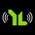 The Young Life Podcast show