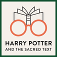 Harry Potter and the Sacred Text show
