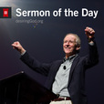 Sermon of the Day show