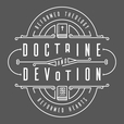 Doctrine and Devotion show