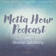 Metta Hour with Sharon Salzberg show