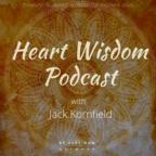 Heart Wisdom with Jack Kornfield show