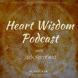 Heart Wisdom with Jack Kornfield show