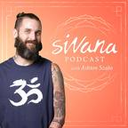 The Sivana Podcast show