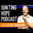 Igniting Hope Ministries show