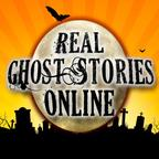 Real Ghost Stories Online show