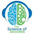The Science of Success show