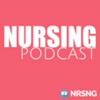 Nursing Podcast by NRSNG (NCLEX® Prep for Nurses and Nursing Students) show