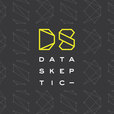 Data Skeptic show
