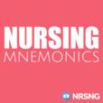 Nursing Mnemonics Show by NRSNG (Memory Tricks for Nursing School) show