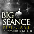 Big Seance: My Paranormal World show