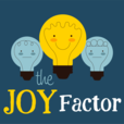 The JOY Factor: Mindfulness, Compassion, Positive Psychology, Healing, Yoga show