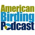 American Birding Podcast show