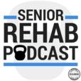 Senior Rehab Project - Physical Therapy   Rehabilitation   Geriatrics show