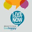 Live Happy Now show