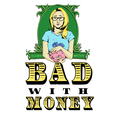 Bad With Money With Gaby Dunn show