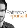 Patterson in Pursuit: Philosophy | Politics | Religion show