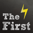 The First: Stories of Inventions and their Consequences show