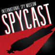 SpyCast show
