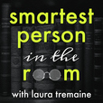 Smartest Person in the Room show