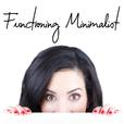 Functioning Minimalist show