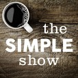 The Simple Show show