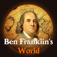 Ben Franklin's World: A Podcast About Early American History show