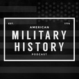 American Military History Podcast show