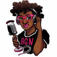 Black Girl Nerds show
