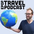 Extra Pack of Peanuts Travel Podcast : Travel More, Spend Less show