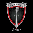 Once Upon A Crime | True Crime show