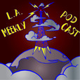 L.A. Meekly show