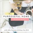 The Purpose Show show