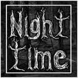 Nighttime show