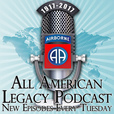 All American Legacy | The History of the 82nd Airborne Division show