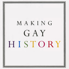 Making Gay History | LGBTQ Oral Histories from the Archive show