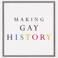 Making Gay History show