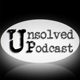 Unsolved Podcast show