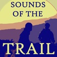 Sounds of the Trail show