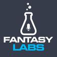 FantasyLabs Podcast show