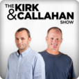 Mut & Callahan show