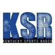 KSR - Kentucky Sports Radio  show
