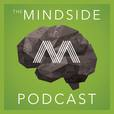 The MindSide Podcast by Dr. Bhrett McCabe show