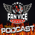 FanVice show