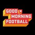 Good Morning Football show