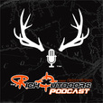 The Rich Outdoors Hunting Podcast show