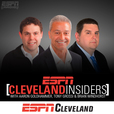 ESPN The Insiders show